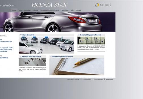 www.vicenzastar.it