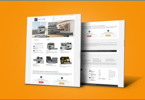 www.dalcnet.com