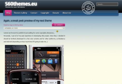www.s60themes.eu