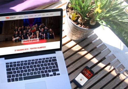 www.tedxvicenza.com